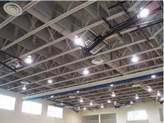Acoustic_Baffles_Gym_Ceiling