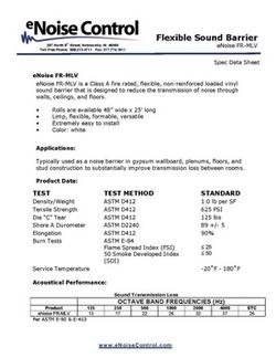 FR-MLV_datasheet_250x324