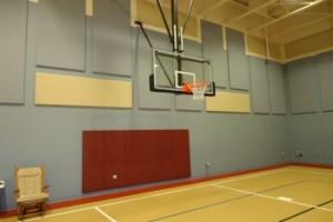Gym_sound_control_2