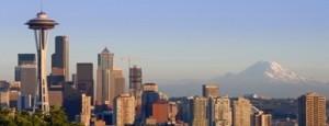Seattle_noise_ordinance
