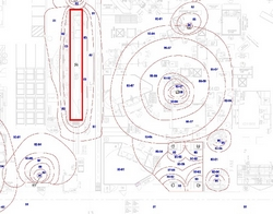 acoustical_consultant