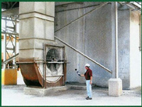 acoustical_engineering_services_200w