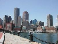 boston_noise_ordinance