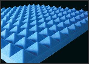 foam_blue2
