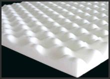 foam_white2