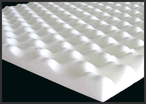 Soundproofing Foam Enoise Control