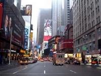 new_york_city_noise_ordinance1