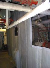 Liquid Chiller Compressor