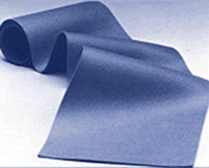 vinyl-barrier