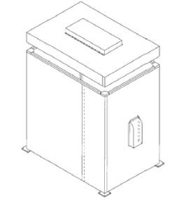 air_compressor_enclosure_01