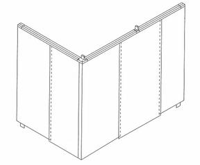 air_compressor_enclosure_drawing