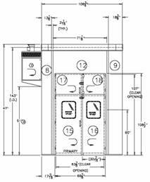 stamping_press_enclosure_layout1
