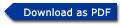 downloadaspdf