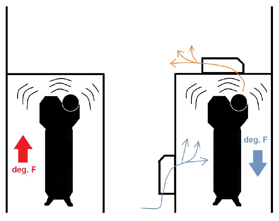 yamaha wiring diagram tachometer  u2013 the wiring diagram
