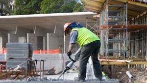 construction-site-noise