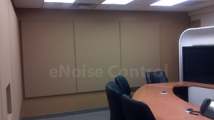 conference-room-wall-panels