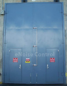 industrial-acoustic-door