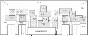 architectural-church-wall-panels-design-layout